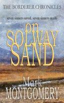 On Solway Sand : nor fee, but reasons of their...