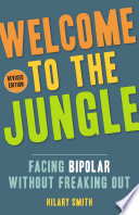 Welcome to the Jungle, Revised Edition