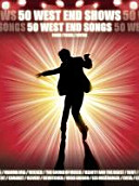 50 West End Shows 50 West End Songs Pvg