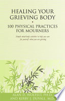 Healing Your Grieving Body