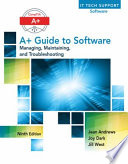 A Guide To Software
