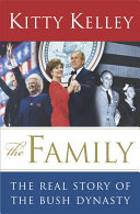 download ebook the family pdf epub