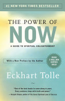 download ebook the power of now pdf epub
