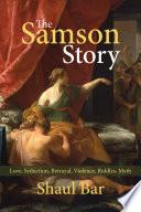 The Samson Story