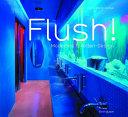 Flush  Modernes Toiletten Design
