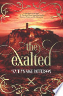 The Exalted