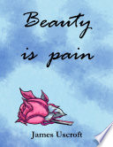 Beauty Is Pain book