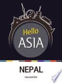 Hello Asia, Nepal Hinduism And Less Than 10 Believes In Buddhism