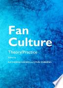 Fan Culture