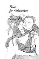 Poems for Relationships