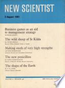 Aug 3, 1961