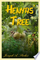 Henyas  Tree
