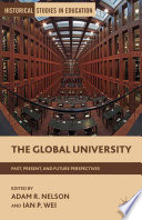 The Global University