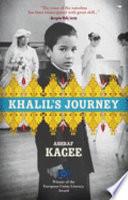 Khalil s Journey