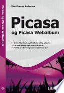 Picasa og Picasa Webalbum