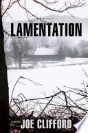 download ebook lamentation pdf epub