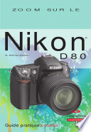Le Nikon