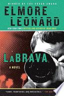 LaBrava Book PDF