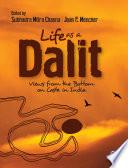 Life as a Dalit