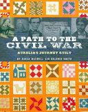 A Path to the Civil War