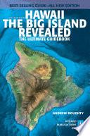 Hawaii The Big Island Revealed