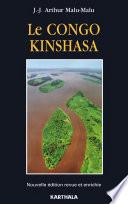 Le Congo-Kinshasa