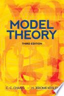 Model Theory