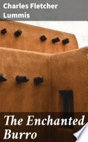 The Enchanted Burro Book PDF