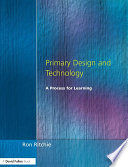 primary-design-and-technology