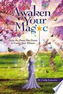 Awaken Your Magic