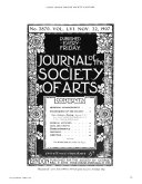 R S A  Journal