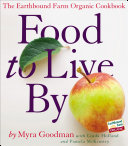 download ebook food to live by pdf epub