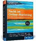 Recht im Online-Marketing