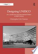 Designing UNESCO