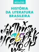 download ebook história da literatura brasileira pdf epub