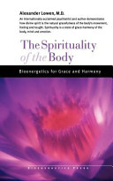 Spirituality of the Body