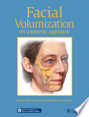 Facial Volumization