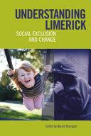 Understanding Limerick