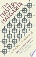 The Master And Margarita Pdf/ePub eBook