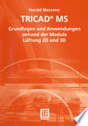 TRICAD   MS