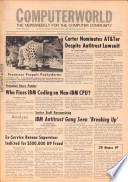 Jan 10, 1977