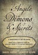 Angels Demons Pdf/ePub eBook