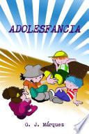 Adolesfancia