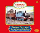 Thomas Und Seine Freunde Geschichtenbuch Band 1