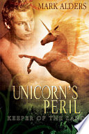 Unicorn s Peril