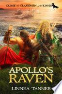 Apollo S Raven