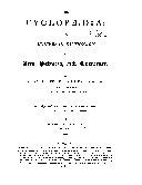 download ebook the cyclopædia, or, universal dictionary of arts, sciences, and literature pdf epub
