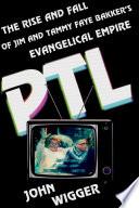 Ptl book