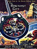 download ebook the amethyst city pdf epub