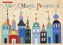 The Art of Alice and Martin Provensen
